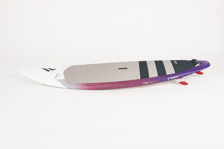 surf optimized