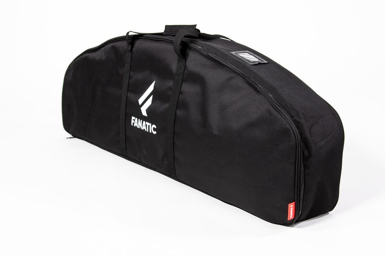 Aero Bag