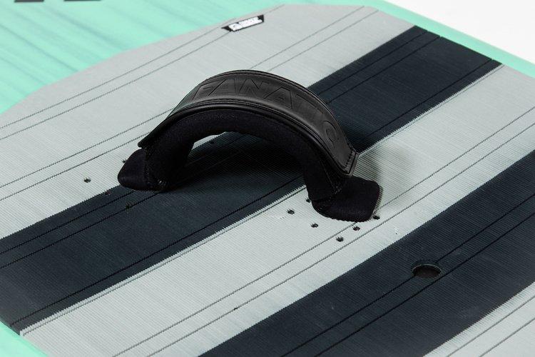 Inserts de straps