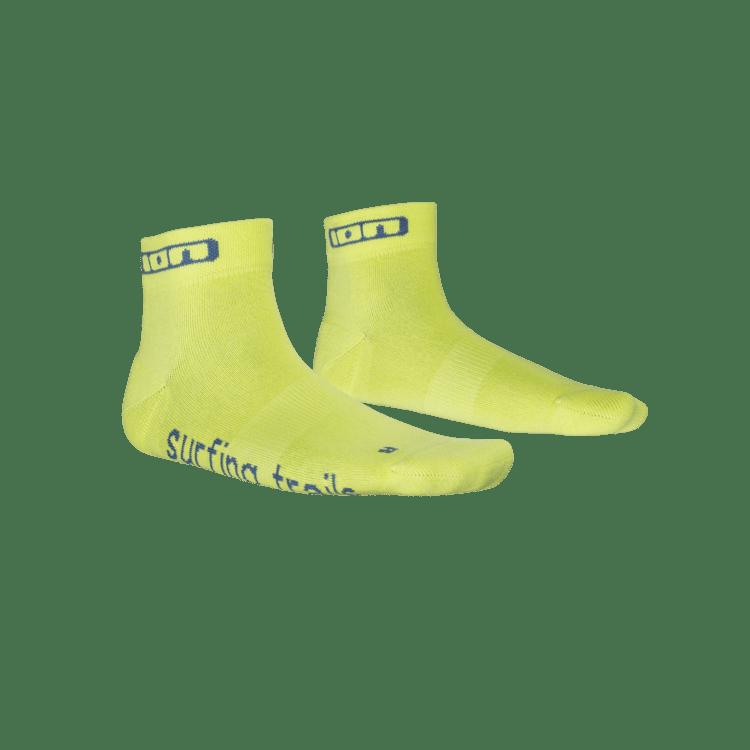 Socks short Role