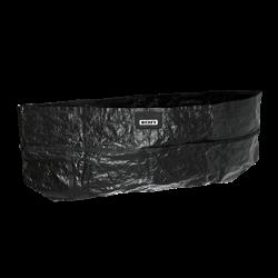 Universal Bike Bag / black/900