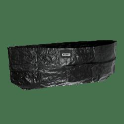 Bag Universal Bike Bag