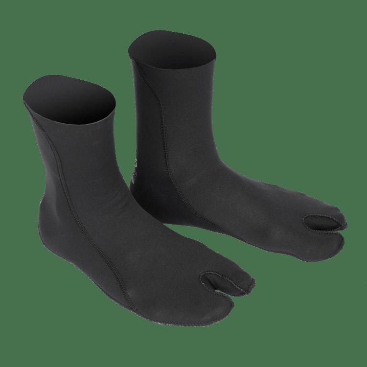 Plasma Socks 0.5