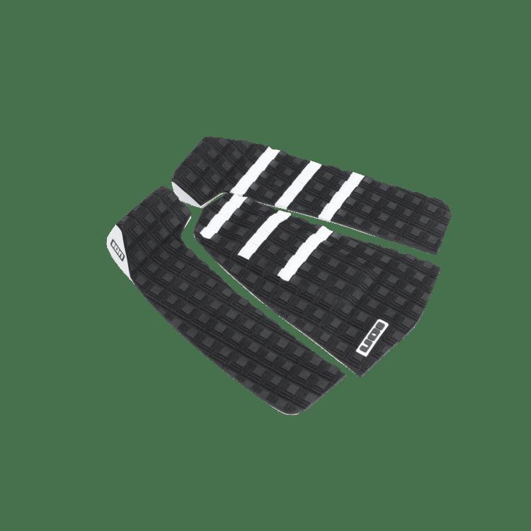 Surfboard Pads Stripe 3pcs (OL)