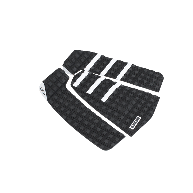 Surfboard Pads Stripe (3pcs) (OL) / black