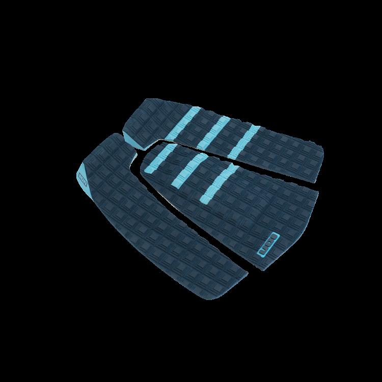 Surfboard Pads Stripe (3pcs) (OL) / petrol