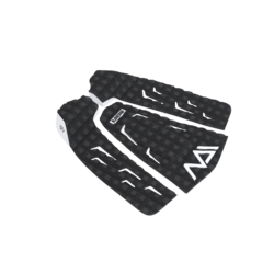 Surfboard Pads ION Maiden 3pcs (OL)