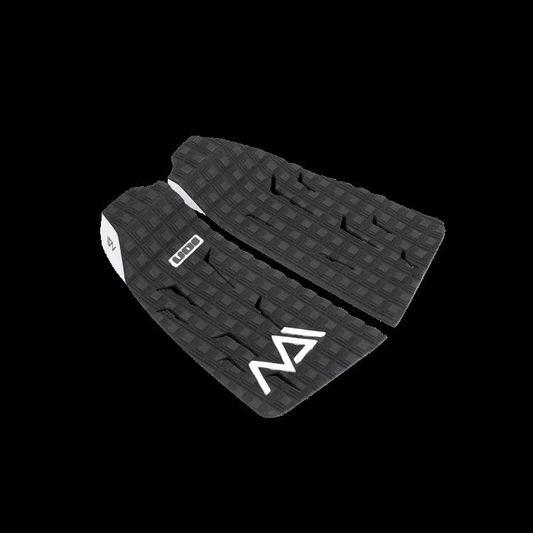 Surfboard Pads ION Maiden (2pcs) (OL) / black