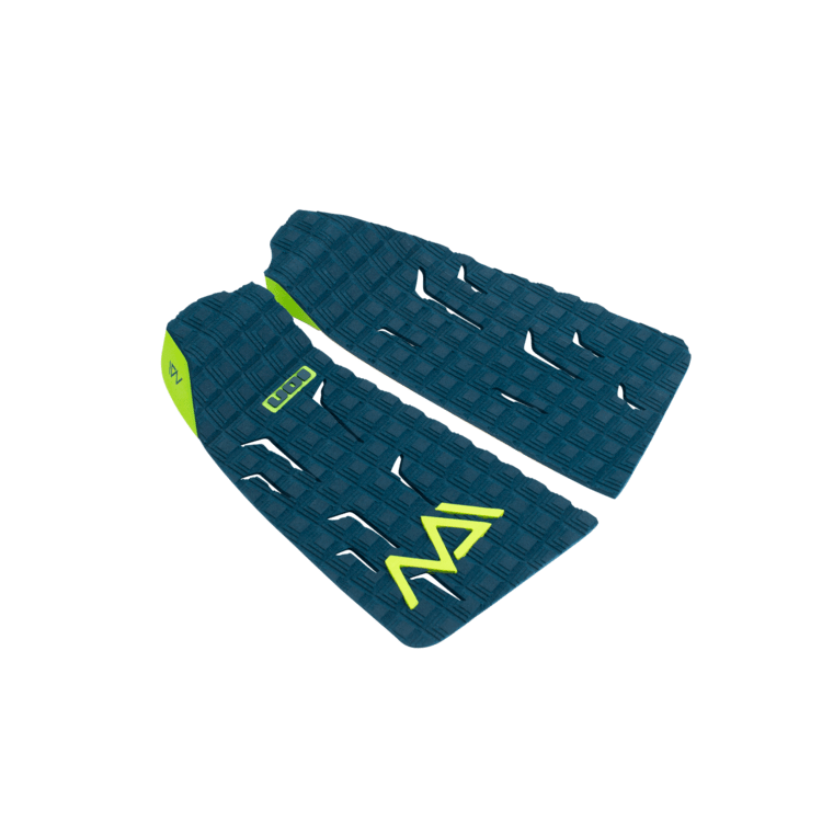 Surfboard Pads ION Maiden 2pcs (OL)