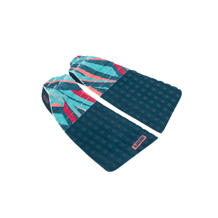Surfboard Pads Muse (2pcs) (OL)