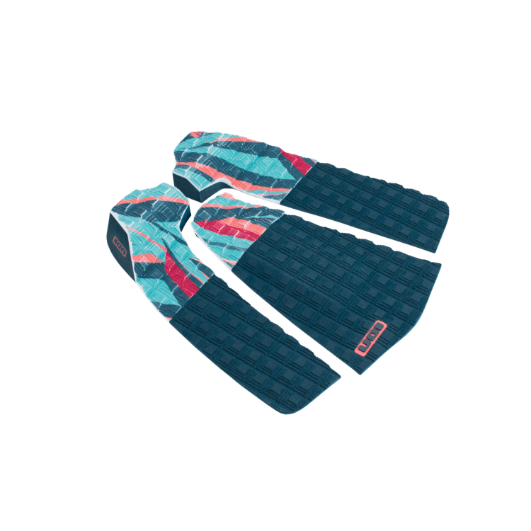 Surfboards Pads Muse 3pcs (OL)