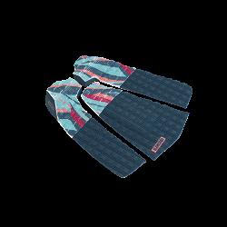 Surfboard Pads Muse (3pcs) (OL) / petrol