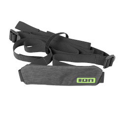 Carry Belt / black