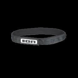 SUP_Core Hip Belt / black