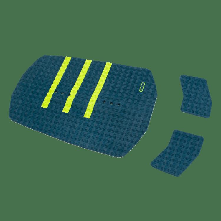 Kiteboard Front Pad (OL)