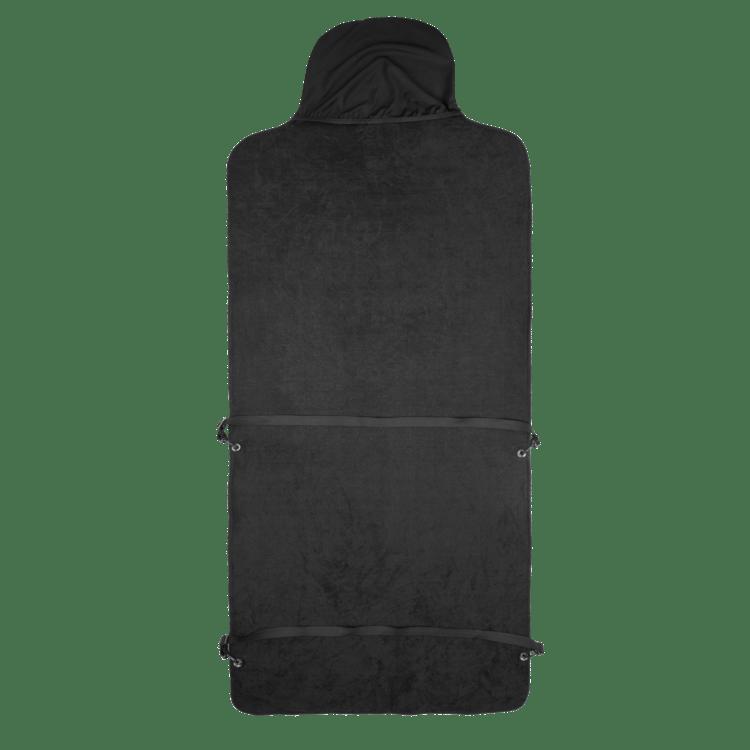 Seat Towel waterproofed