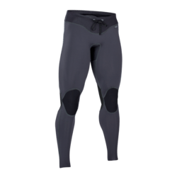 Neo Pants 2.0 men