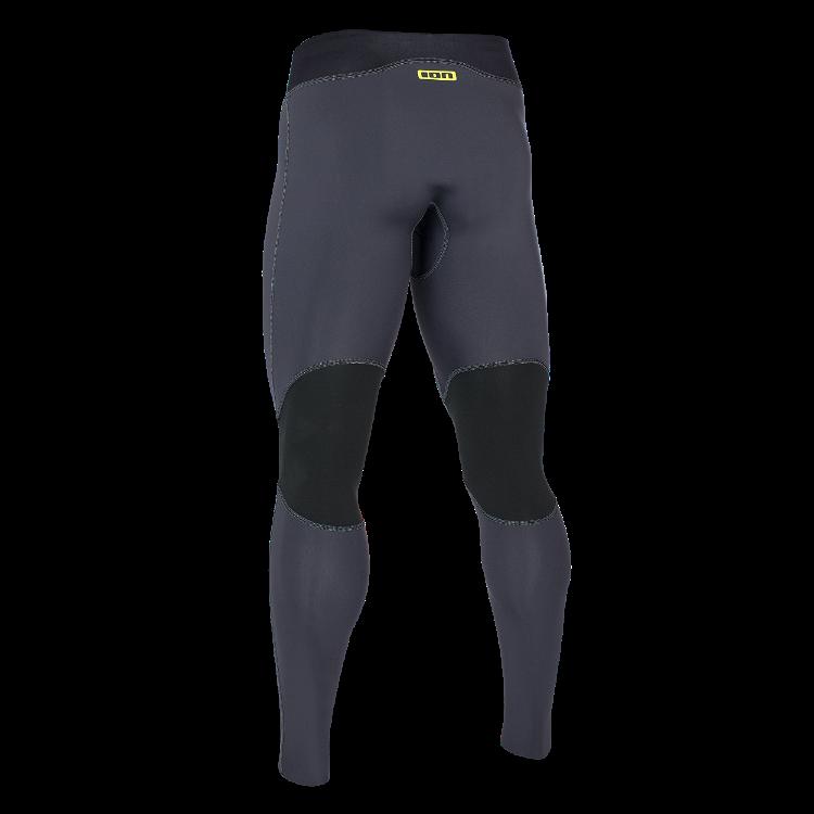 Neo Pants 2.0 / black