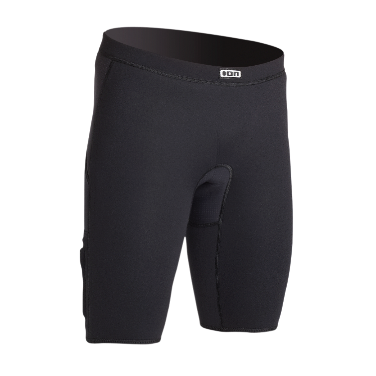 Neo Shorts 2.5 / black