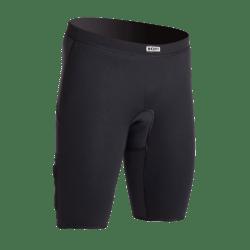 Neo Shorts 2.5 men