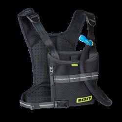 Hydration Vest Comp / black