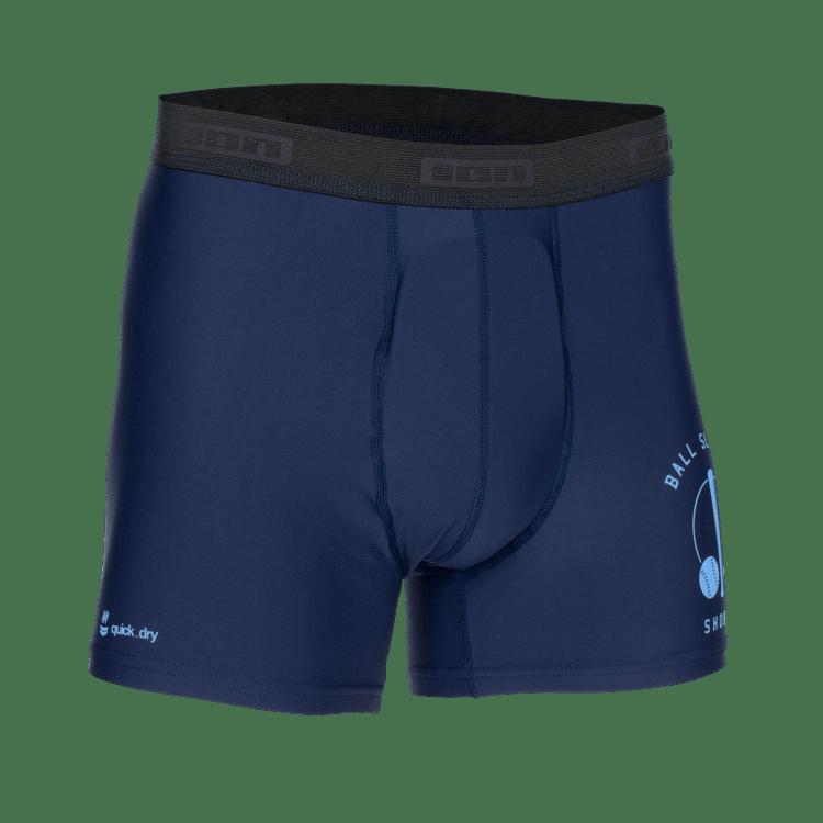 Ball Slapper Shorts