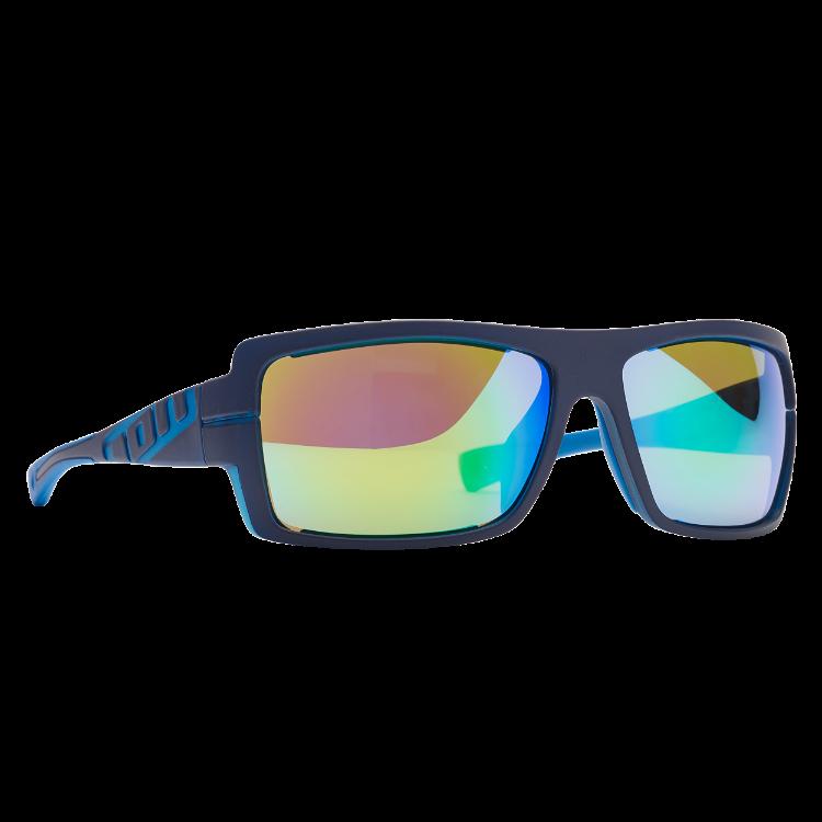Vision - Ray / blue