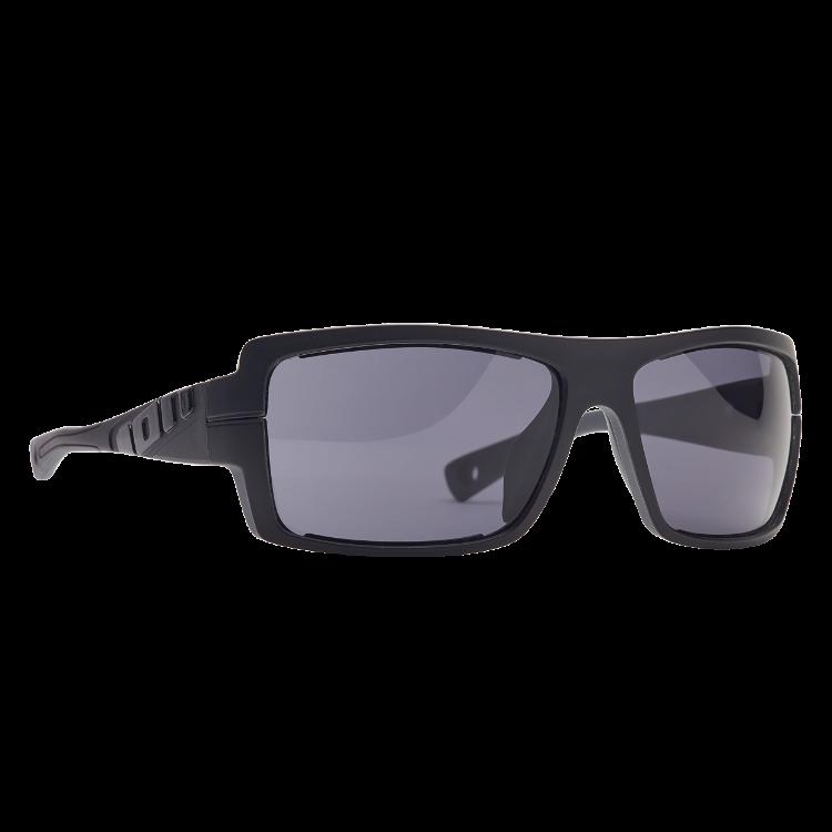 Vision - Ray / black