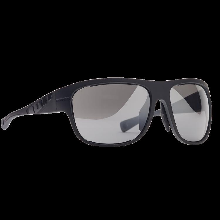 Vision - Hype / black