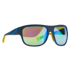 Vision - Hype_Zeiss Set_Surfing Elements / petrol/blue/yellow