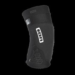 K-Sleeve / black/900