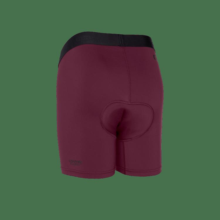 IN-Shorts Short WMS