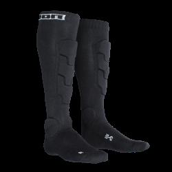BD-Socks 2.0 / black/900