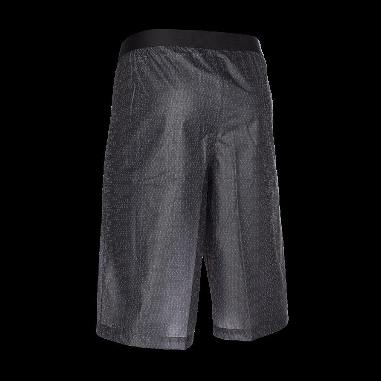 Rain Shorts Shelter 2018 / clear/000