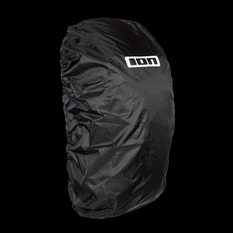 Backpack Raincover 2019 / black/900