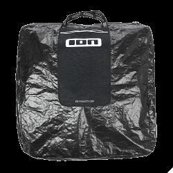 Universal Wheel Bag 2022 / black/900