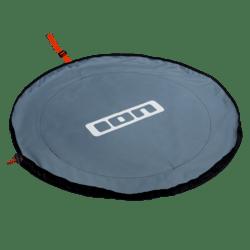 Changing Mat / Wetbag