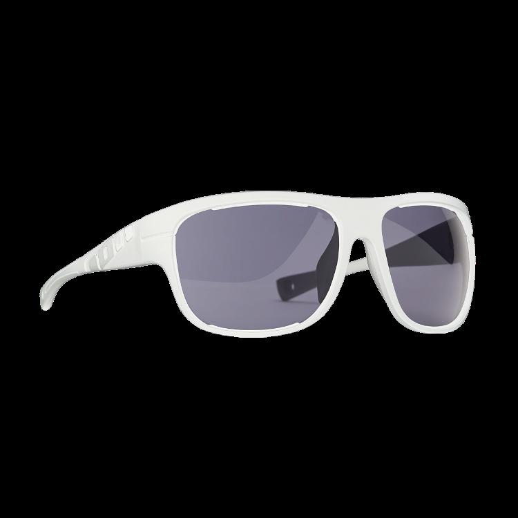 Vision Hype Core / white