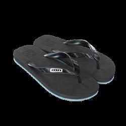 Beach Sandal 2.0 / black