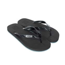 Beach Sandal 2.0