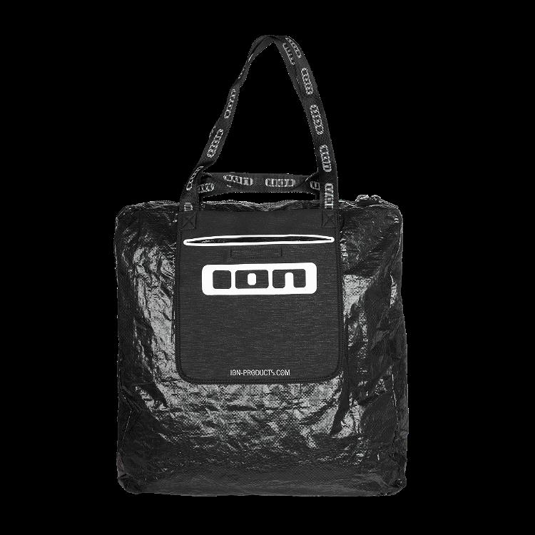Universal Utility Bag ZIP / black