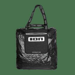 Bag Universal Utility Bag Zip