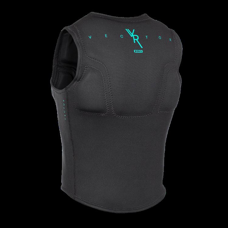 Vector Vest Element / black