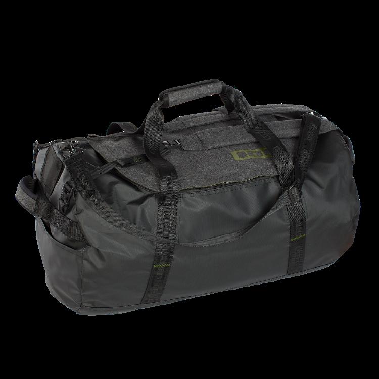 Suspect Bag / black
