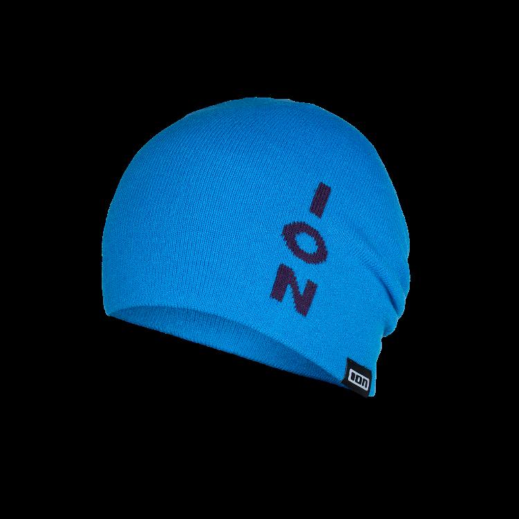 BEANIE ZACK / stream blue/720