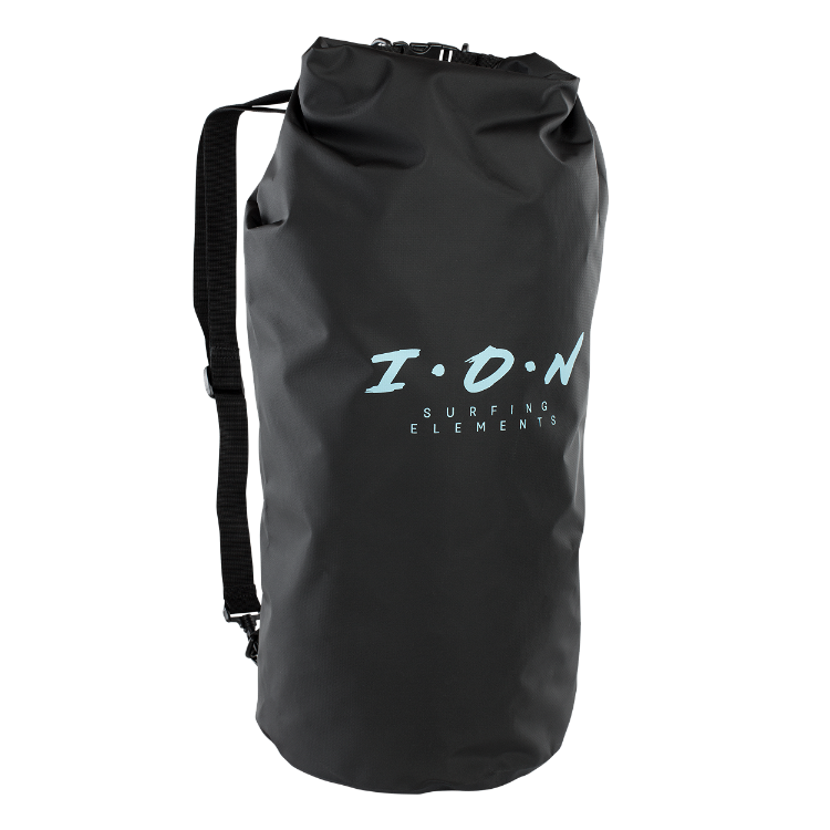 Dry Bag / black