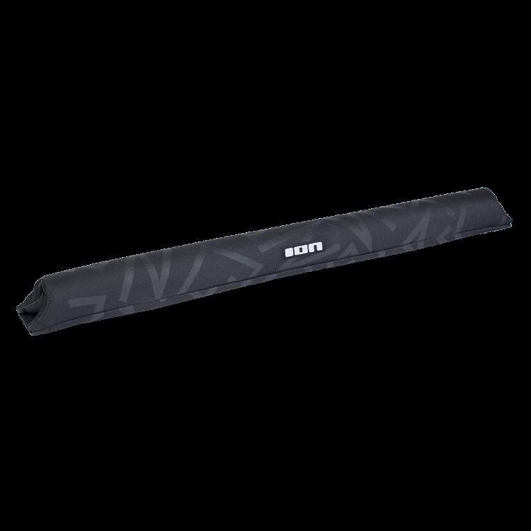 Roof Rack Pads 70 / grey