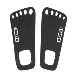 Foot Protector / black