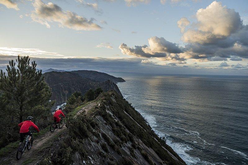 ION_BasqueCountry2017_day1_photo_Bartek_Wolinski_DSC_7079