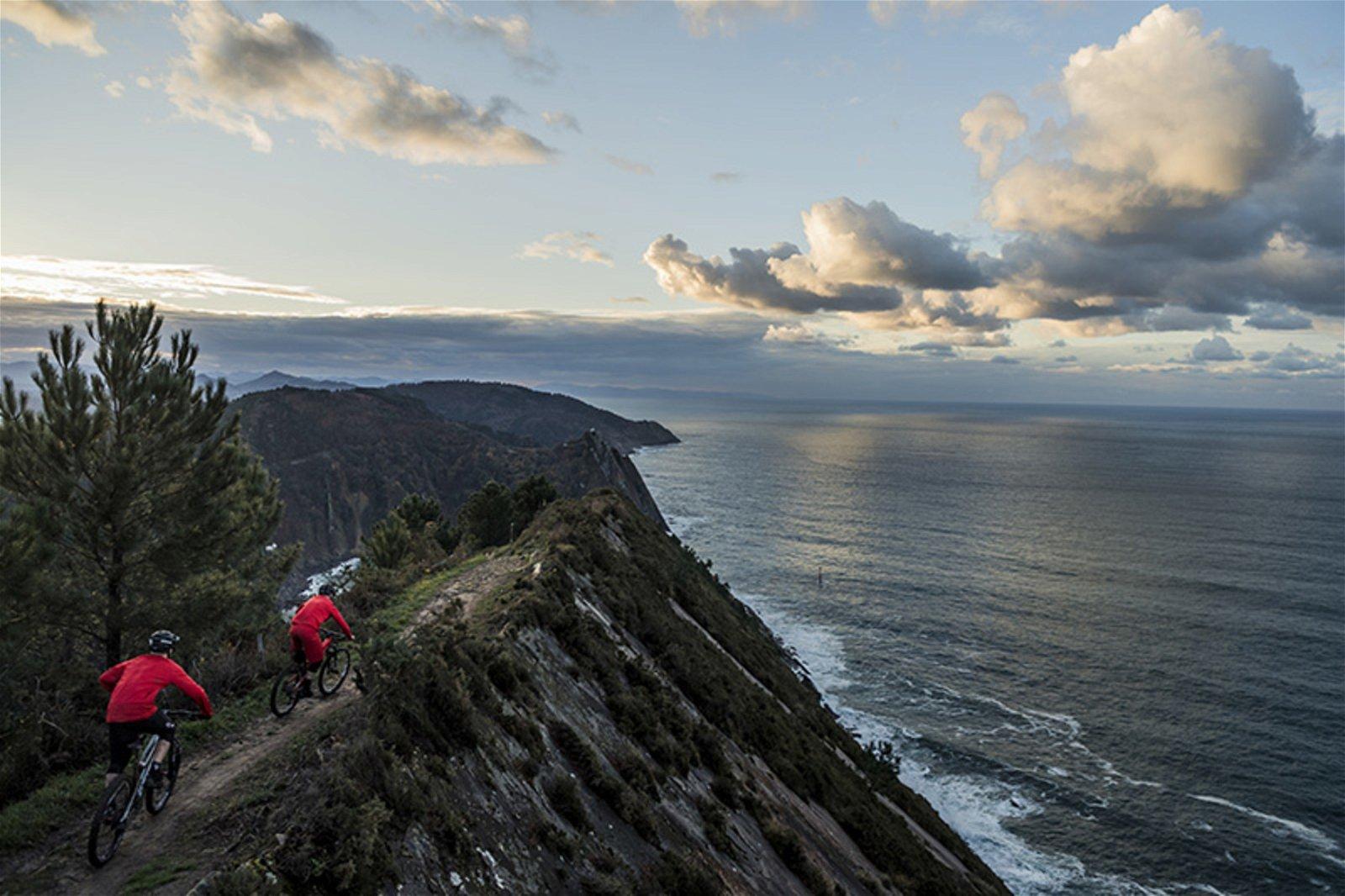ION_BasqueCountry2017_day1_photo_Bartek_Wolinski_DSC_7079.jpg